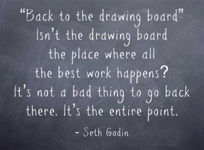 back-to-the-drawing-board-quote